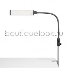 Лампа светодиодная GLAMCOR Mono Light