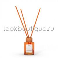 MikadoАрома-диффузор с ароматом апельсина и мандарина 18 мл.