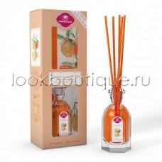 MikadoАрома-диффузор с ароматом апельсина и мандарина 40 мл.