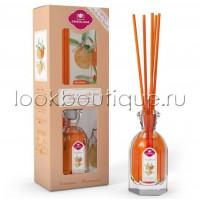 MikadoАрома-диффузор с ароматом апельсина и мандарина 90 мл.