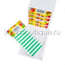 SHINE Box на 10 маленьких планшетов