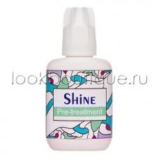"""Обезжириватель """"Shine"""" В Бутылочке"""