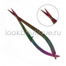 Волшебные Ножнички Professional, мультицвет
