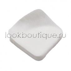Салфетки одноразовые 5х5 см (100 шт./уп.)