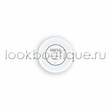 Крем-ремувер elSHINE BASIC FRESH, 5ml