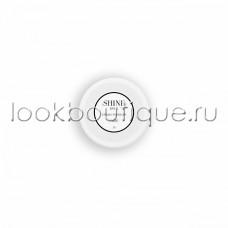 Крем-ремувер elSHINE BASIC PURE, 5ml