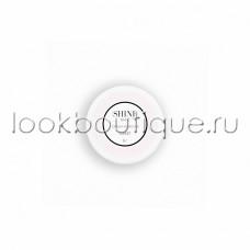 Крем-ремувер elSHINE BASIC SWEET, 5ml