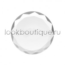 Кристалл для клея, 35 мм
