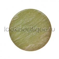 Нефритовый камень для клея, 5 см