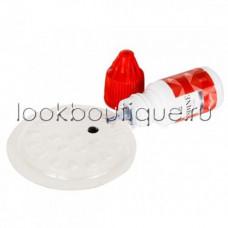 Палетка для клея (23 лунки) (9 штук в упаковке)