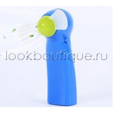 Вентилятор ручной