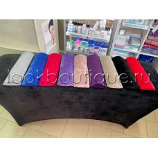 Подушка под поясницу (цвет в ассортименте)