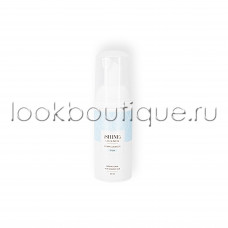 Пенка elSHINE BASIC FRESH, 50 ml