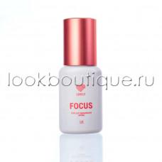Клей LOVELY Focus, 6 мл