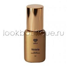 Клей LOVELY Victoria