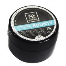 Крем-ремувер BARBARA Bounty, 15 ml