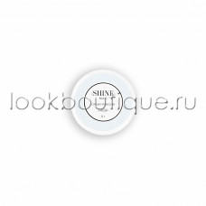 Крем-ремувер elSHINE BASIC FRESH, 5ml
