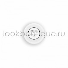 Крем-ремувер elSHINE BASIC PURE, 5ml