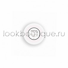 Крем-ремувер elSHINE BASIC SWEET, 5ml
