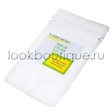 Термо-пакет для хранения клея