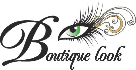 Интернет-магазин материалов для мастеров красивого бизнеса lashlb.ru
